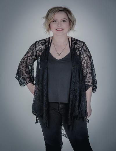 Maggie Storbakken