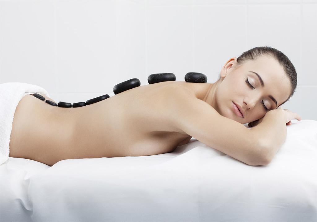 video tres hot masseur x