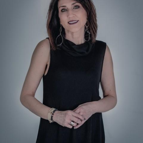 Kathy Griglio