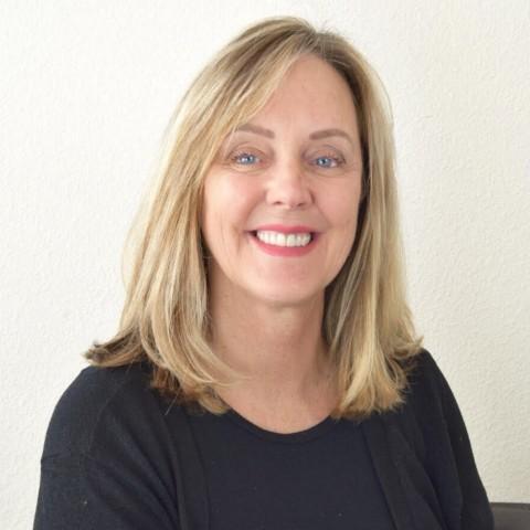 Corinne Bauer